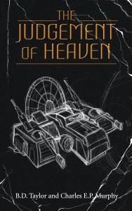 The Judgement of Heaven