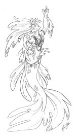 Mermaid-01