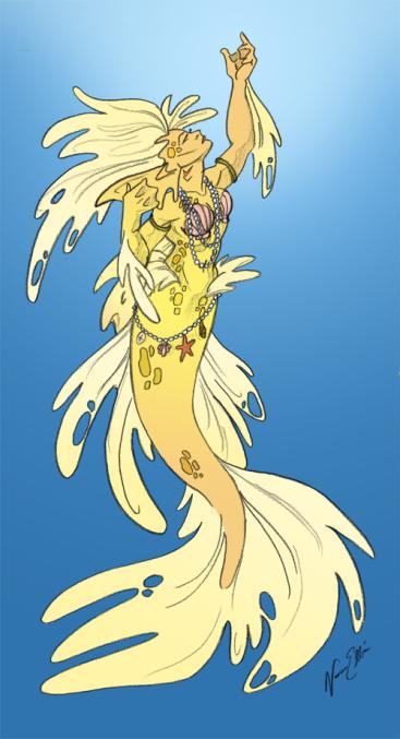 Mermaid-02