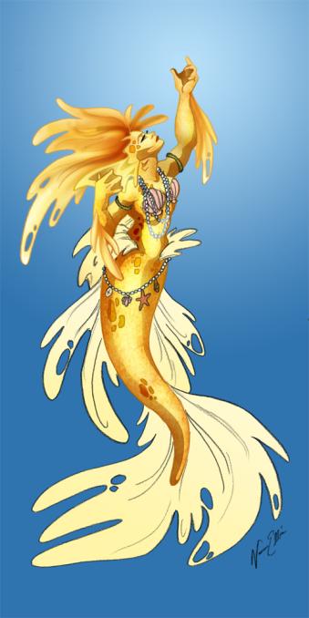 Mermaid-03