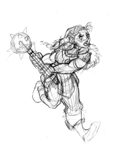characterbook1-sketch