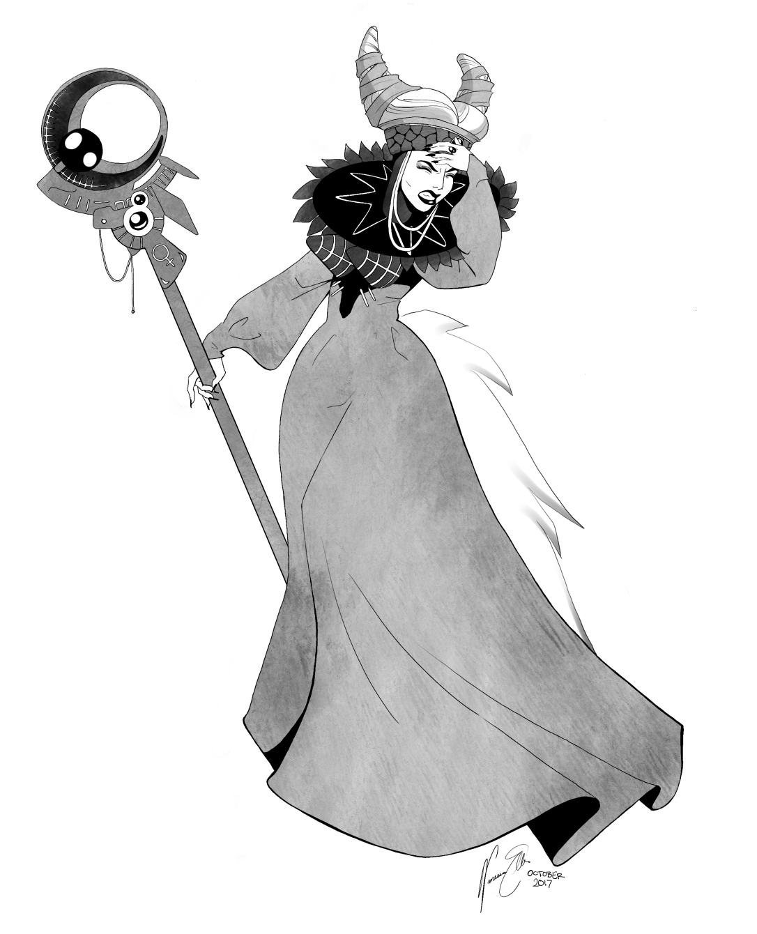 inktober2017-1witch.png
