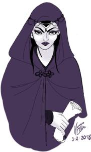 020318-witch