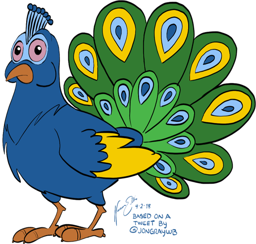 020418-chickenbougie