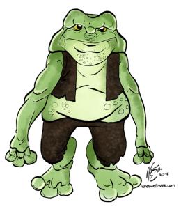 160318-frog